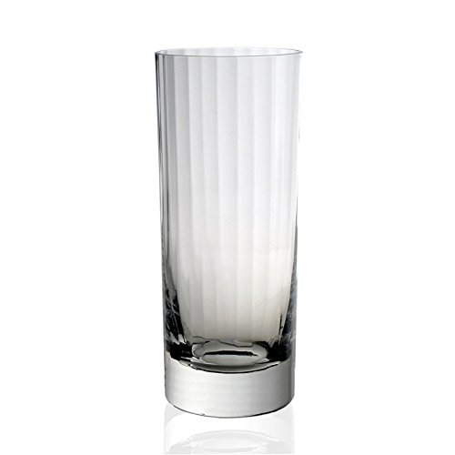 William Yeoward Crystal Corinne Tumbler Highball #807078