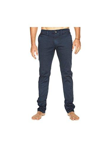 BILLABONG Herren Hose Fifty Pants