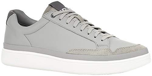 UGG South Bay Sneaker Low, Zapato para Hombre, Sello, 43 EU