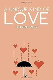 Best unique kind of love Reviews