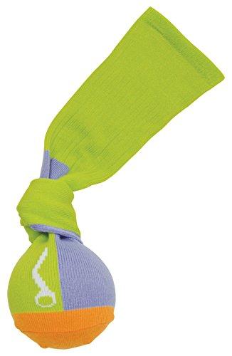 Petstages 659 Sling Sock, quietscher hundespielzeug, interaktives Spielzeug zum starten, L