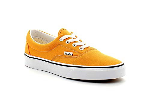 Zapatillas Vans Era Golden Nugget/True White Mujer 39