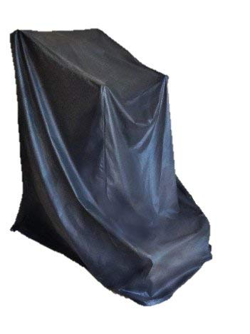 Equip, Inc. Protective Treadclimber and Elliptical Machine Cover