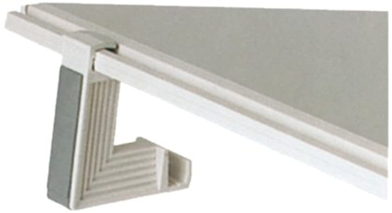 Aristo AR7088 BOARD TILTERS FOR DRAWING BOARDS