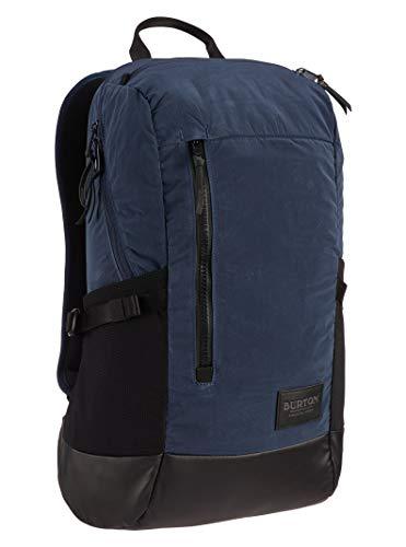 Burton Backpack Prospect 2.0 Poliéster Medium 20 Litro 49,5 x 32 x 16 cm (H/B/T) Unisex Mochilas (213441)