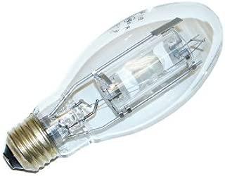 MP70/U/med 70w Metal Halide medium base lamp - Plusrite