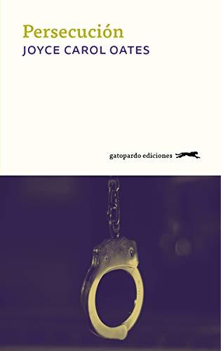 Persecución (GATOPARDO)