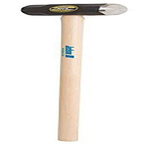 Jackson 1199400 Sledge Hammer, 12-Pound