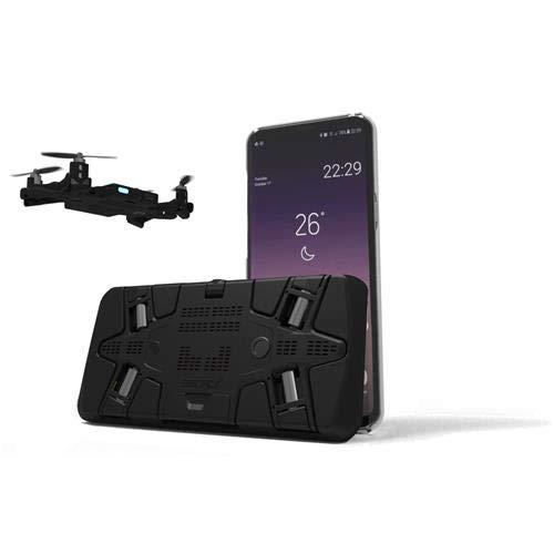 petit un compact Petit drone Aee