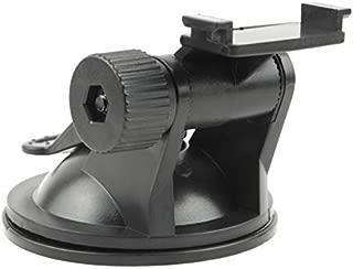 Máy thâu hình đặt trên xe ô tô – Rexing V1LG Dash Cam Suction Cup Mount