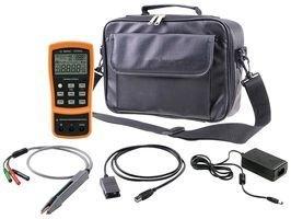 AGILENT Technologies U1732P Handheld LCR Meter Combo KIT