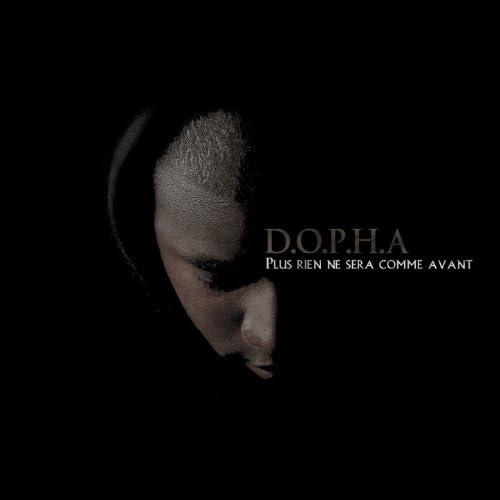 Dopha