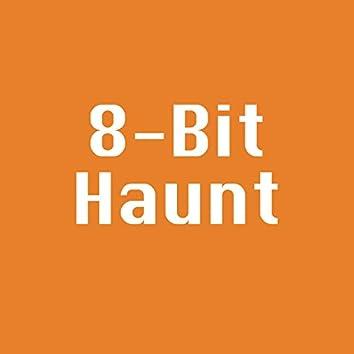 8-Bit Haunt (feat. Radionarcotix)