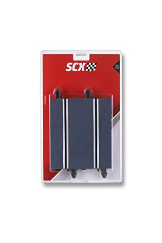 Scalextric-Accesorio, Color (Scale Competition XTREE 2)