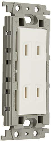 パナソニック(Panasonic) ワイド コンセント WTF15024WK
