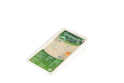 Gorgonzola dolce 200 g.