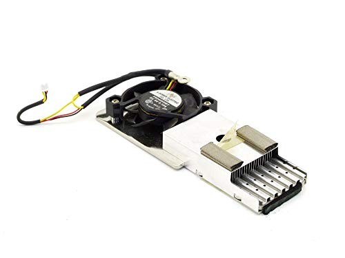 A-Power Electric FS0405MBT Laptop Chip Cooler System Kühler Lüfter Fan Heat Sink