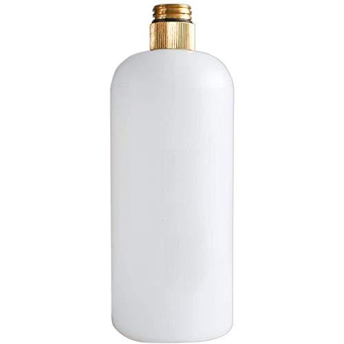 Twinkle Star Snow Foam Cannon Bottle Replacement, 1 L