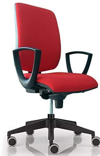 sedia ergonomica 626 IDEALSEDIE Sedia Ergonomica