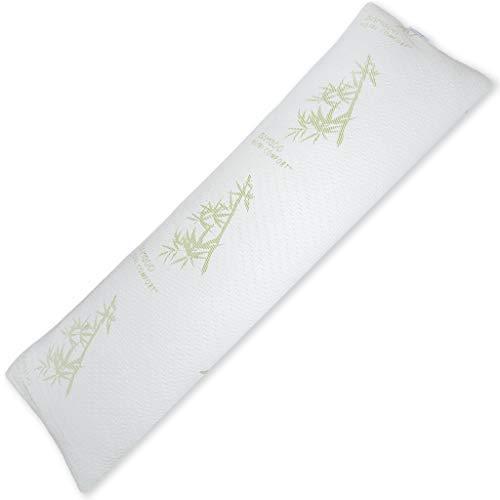 Hotel Comfort Memory Foam Pillow