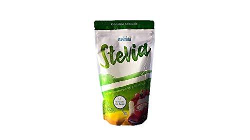 Steviola ® Stevia 300 g