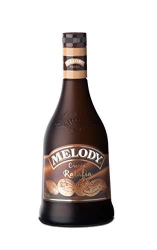 Crema de Ratafia MELODY - 70cl - 17º grados