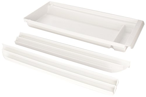 S.Solutions 814 Add-A-Drawer Kit