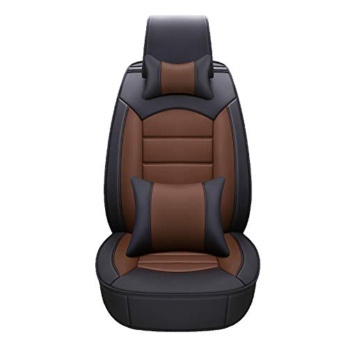 Buy Discount XYSQWZ Infant Car Seat Cushion, Car Seat Cushion, Memory Foam Pillows Back Cushion Support Ergonomics Orthopedic Design Relieve Back Sciatica for Office Chair Car Seat