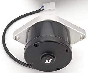 JEGS Performance Products 50935 Electric Billet Water Pump