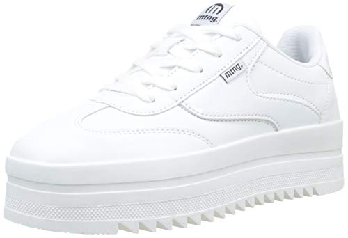 MTNG 69550, Zapatillas para Mujer