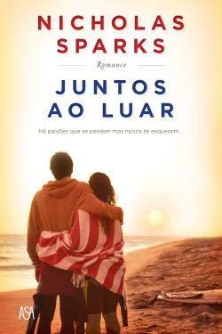 Juntos ao Luar (Portuguese Edition)
