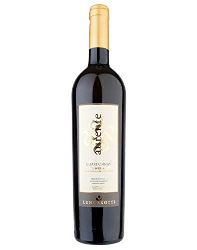 Chardonnay di Torgiano DOC Aurente Lungarotti 2017 0,75 L