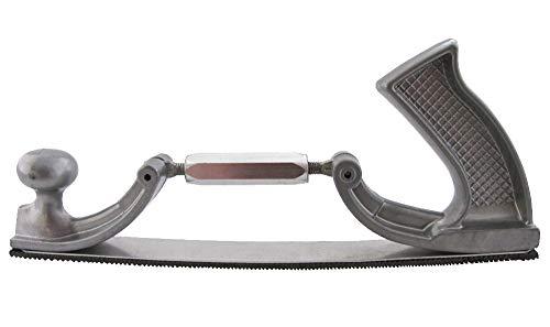 Preisvergleich Produktbild MARC® Karosseriefeilenhalter 300mm inkl. Gratis-Blatt (Feile)