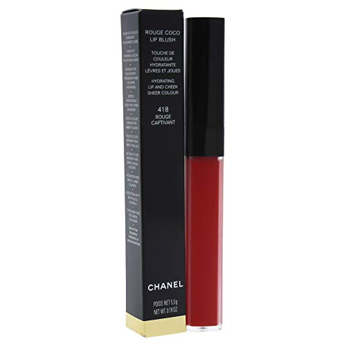 Chanel Gesicht/Rouge er Pack(x)