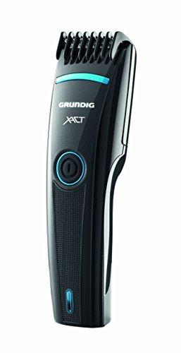 Grundig MC 3340 Haar und Bartschneider