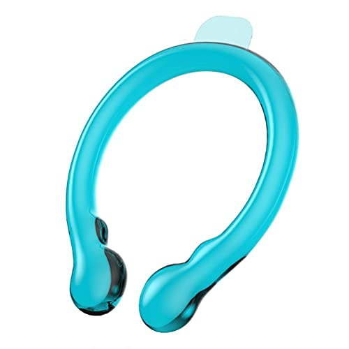 Summer PCM Cooling Practical Sports Neck Pillow Cold Neck Ring,Cooling Heat Stroke Prevention Antiperspirant Collar Summer Artifact, Reusable Simple Operation, One Size