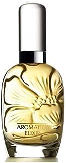 Clinique Aromatics Elixir 40Th Anniversary Perfumer'S Reserve 25ml