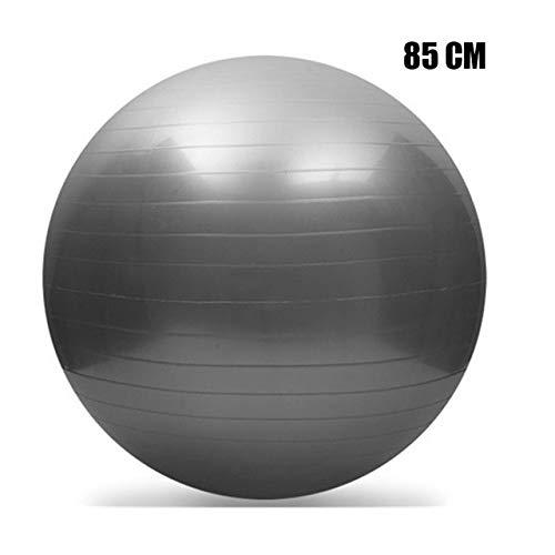 Chendunchishi Yoga Ball 55/65/75/85/95 CM Yoga Ball