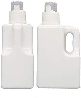 ボトルE<1個・単品> bottle.E[クレス・オリジナルボトル]1000ml