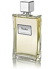 Tonka Eau de Toilette 100 ml Spray Donna