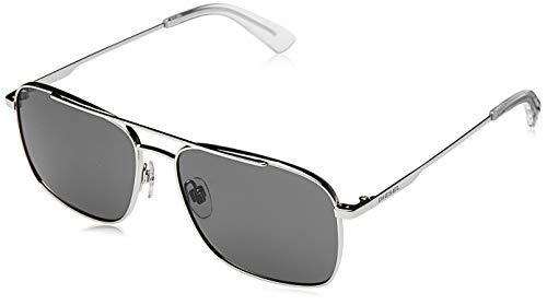Diesel Eyewear Gafas de sol DL0295 para Hombre
