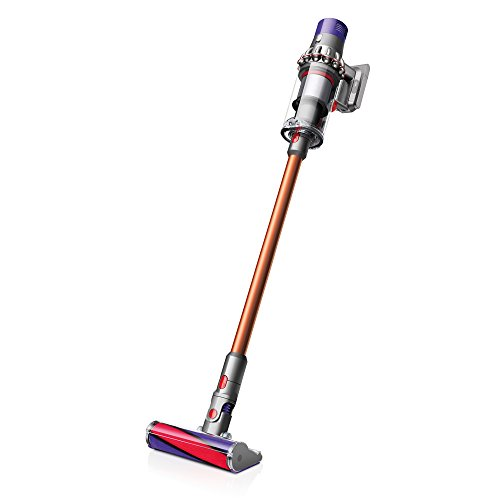 Dyson-stofzuiger Cyclone V10 Absolute, groot