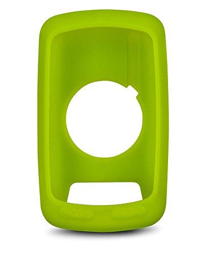 Garmin Schutzhülle für Edge 800/810 und Edge Touring/Touring Plus, Grün