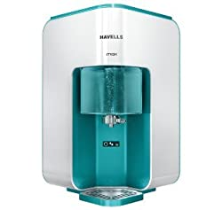 Havells Max 8-litres RO UV Water Purifie