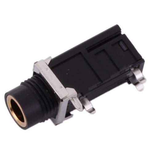 Pioneer DKN1281 Kopfhörerbuchse 6,3mm f. DJM-400/600/700/800/1000