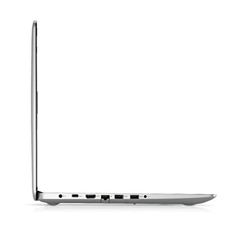 Comparison of Dell Inspiron 17 3000 vs Acer Swift 3 (NX.HJFEG.004)