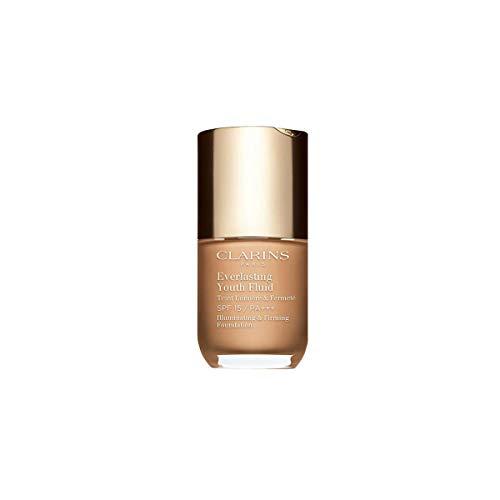 Maquillaje EVERLASTING YOUTH fluid #111 -auburn 30 ml - kilo
