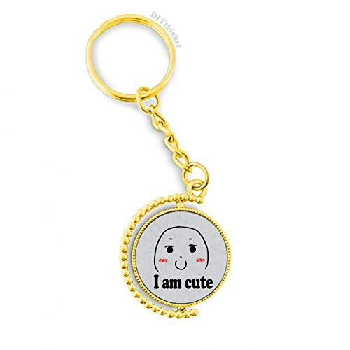 Lovejoy 69790428225 - Kit de accesorios de goma 1.5S (