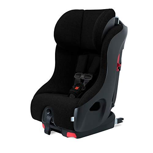 Clek Foonf Convertbile Car Seat, Carbon