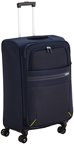 American Tourister Summer Voyager Valise 4 Roues, 68 cm, 67,
